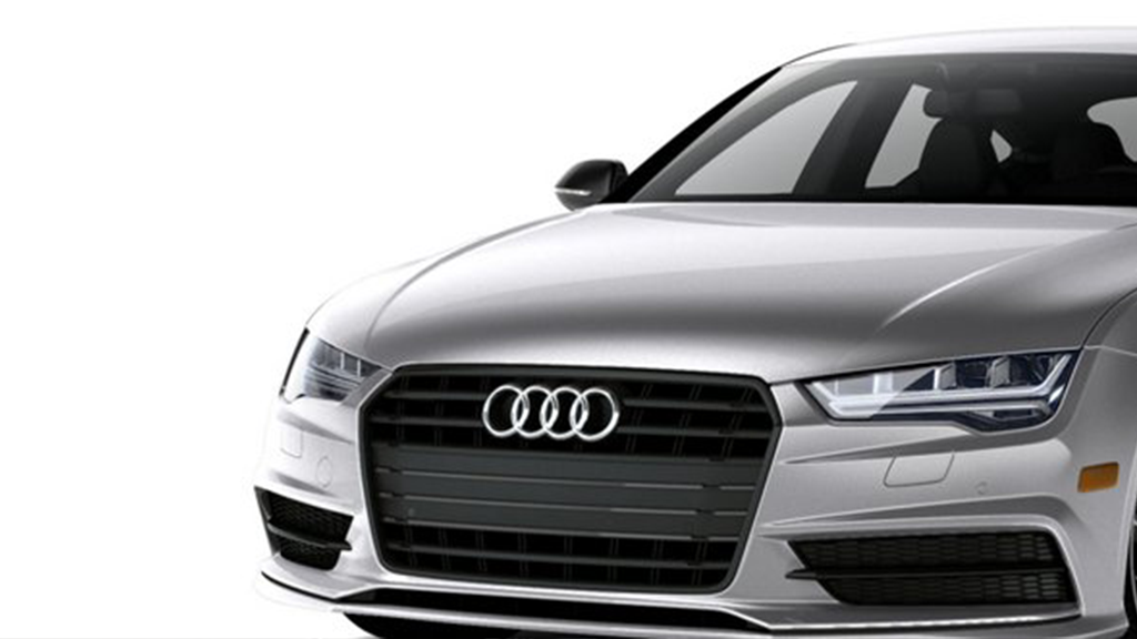 2017_Audi_A7_performance_001.png
