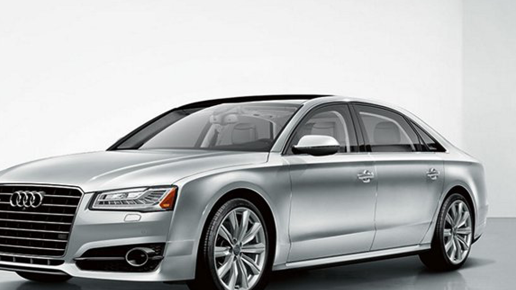 2017_Audi_A8L_exterior_sportstyle.png