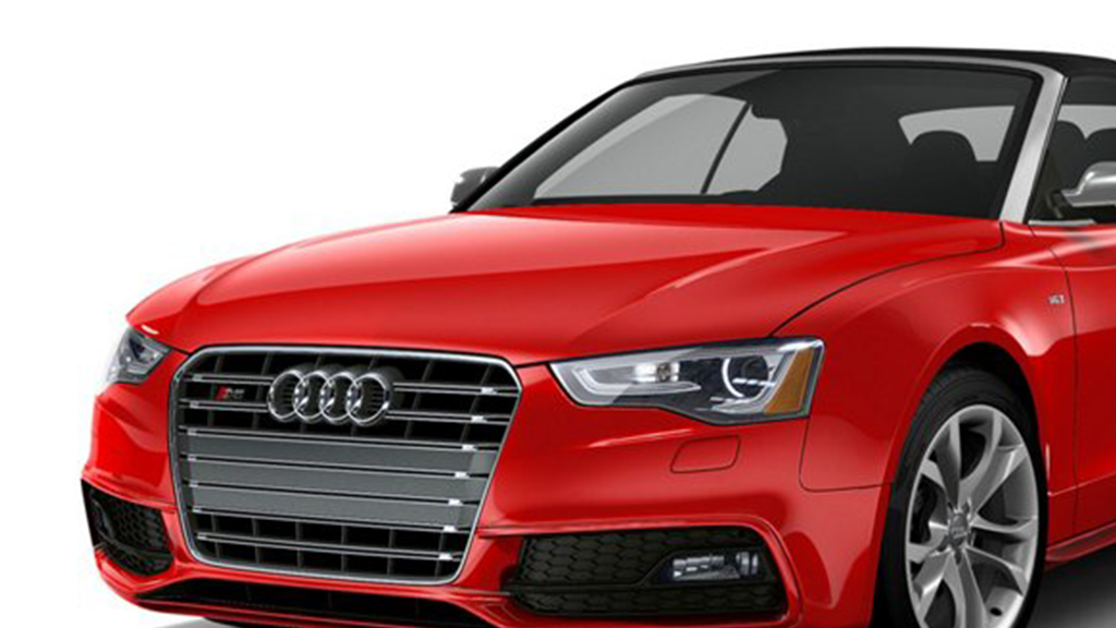 2017_Audi_S5_cab_performance_001.png
